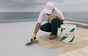 guaina trasparente per terrazzi best materiale impermeabilizzante per terrazzi gallery design