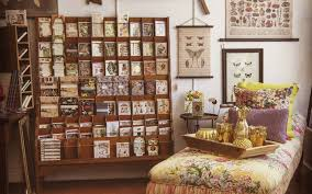 Home Design E Decor Shopping Shop Online At Astoria Shop Gifts From Party Supplies To Home