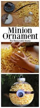 45 personalized diy ornament ideas keepsakes