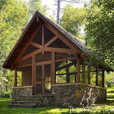 how to keep bugs away from porch screened in porch for down by the river keep the bugs away