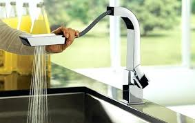 pull kitchen faucet reviews pull out kitchen faucet songwriting co