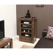 Entertainment Storage Cabinets Entertainment Storage Unit Consoles Buy
