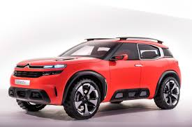 new peugeot cars for sale in usa psa plans new model blitz for peugeot citroen and ds auto express