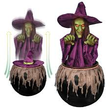 spirit halloween dallas cauldron krissy cakes cauldron spooky halloween cauldron with