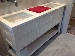 custom bathroom cabinets coral gables 013 j u0026 j cabinets