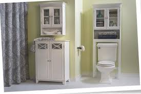 Bathroom Storage Cabinets Awesome Bath Cabinets As Vanity And Functional Bathroom Elements