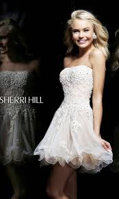 unique short prom dress that you will need in 2015 be a prom