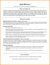 Sample Resume Objectives For Trades by Resume For Apple Resume For Your Job Application