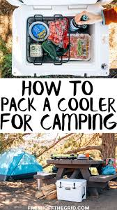 jeep camping gear best 25 best cars for camping ideas on pinterest camping stuff