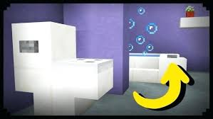 minecraft bathroom designs minecraft bathroom astonishing cool bathrooms bathroom ideas on