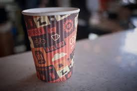 dripp coffee cups salih kucukaga design studio