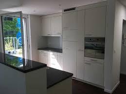 Schlafzimmer Komplett M El Fundgrube Kuche Avanti Gebraucht Kaufen Nur 4 St Bis 60 Günstiger