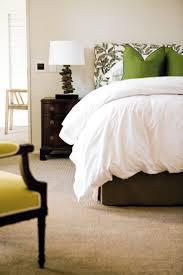 64 best fabulous bedroom ideas images on pinterest architecture