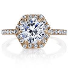 cheap rings images Wedding rings cheap men engagement rings loose diamond search jpg