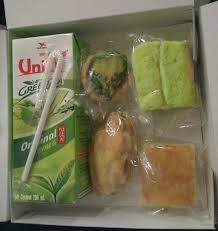 cuisine snack kaewgb archive pim s snack box