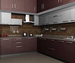 home interior kitchen plain home interior kitchen designs on home interior 7 regarding