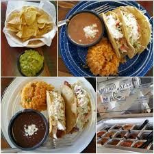 O Kitchen Mira Mesa by Mama Testa Closed 166 Photos U0026 135 Reviews Mexican 9225