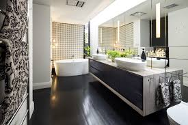 Modern Bathrooms Australia Australian Bathroom Designs Unique Trends International Design