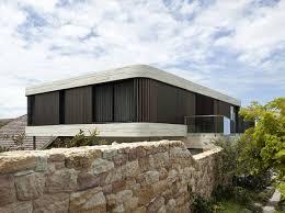 flat roof modern house flat roof modern house designs