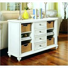 white console table with drawers white hall table with drawers new white console table for hall