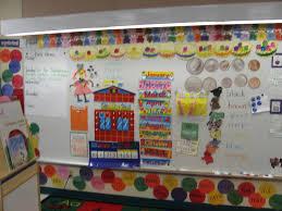Design A Classroom Floor Plan by Preschool Classroom Decorating Ideas Design Kindergarten Game
