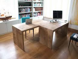 Diy Simple Desk Simple Building A Desk With Hardwood Floors Home Design