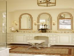 bathroom elegant bathroom moroccan style d render 56455642