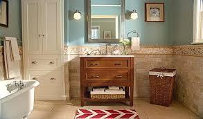 home depot decorating store 36 bathroom vanity home depot home decor bathroom vanities amazing