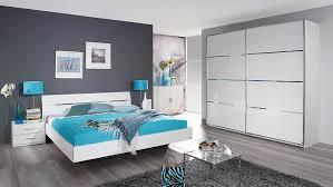 Schlafzimmer Komplett Bett Schwebet Enschrank Rauch Schlafzimmer Weiss Hochglanz Abomaheber Für Schlafzimmer Weiß