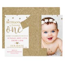 birthday invitations u0026 announcements zazzle com au