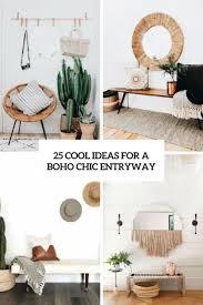 25 Unique Vintage Balls Ideas Digsdigs Interior Decorating And Home Design Ideas