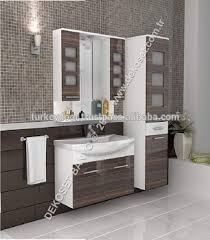 Bathroom Furniture Direct Bathroom Furniture Turkish Furniture Factory Direct Buy Turkish