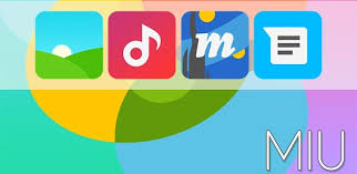 free apks miu miui 6 style icon pack apk 83 0 version