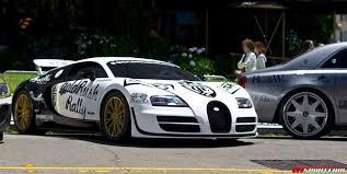 car bugatti gold bugatti 2013 gold id 158322 u2013 buzzerg