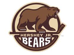 hershey jr bears hockey