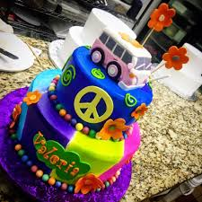 birthday margarita cake margarita u0027s cake shop farmers branch texas facebook