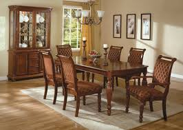 dining room satisfying dining room table and chairs gumtree