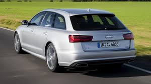 audi s6 review top gear audi a6 avant review top gear
