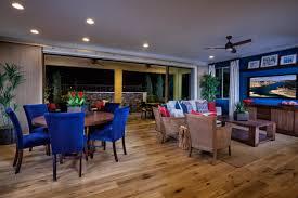 Home Design 85032 by Alcantara Villas A Kb Home Community In Phoenix Az Phoenix
