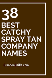 98 best spray tan business images on pinterest airbrush tanning