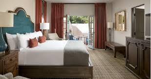 two bedroom suites in phoenix az luxury resorts in phoenix arizona royal palms resort guestrooms