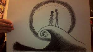 we can live like jack and sally if we want 104653683 added by