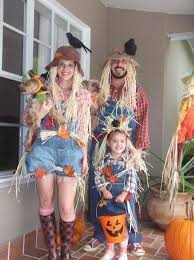 scarecrow costume scarecrow costume ideas diy projects craft ideas how to s for home