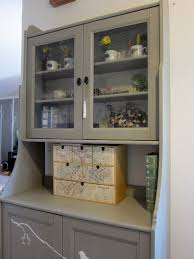 sideboards amazing kitchen hutch pantry free standing kitchen