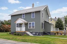 local real estate homes for sale u2014 belford nj u2014 coldwell banker