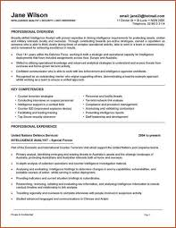 Information Security Manager Resume Security Forces Resume Air Force And Aviation Manager Resume