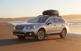 2016 subaru outback 2 5i limited 2017 subaru outback reviews it s capable and versatile
