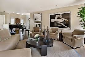 Amazing Neutral  Amazing Pictures Of Neutral Color Living Rooms - Living room neutral paint colors