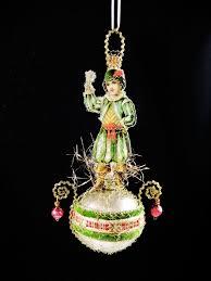 Antique Victorian Christmas Ornaments - 270 best dresden xmas ornaments images on pinterest xmas