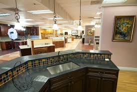 Custom Kitchen Cabinets  Bathroom Remodeling In San Jose  Santa - Kitchen cabinets san jose ca